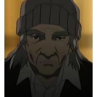 Profile Picture for Fukumoto
