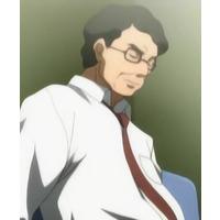 Image of Hideo Yasuda