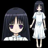 Image of Mana Kuzumi