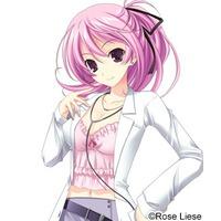 Image of Chisato Ryousaki