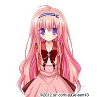 Image of Setsuna Fuyutsuki