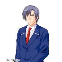 Profile Picture for Hikaru Tatehayashi