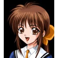 Image of Manami Aikawa