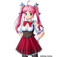 Profile Picture for Kanade Murakami