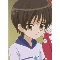 Image of Ichita Andou