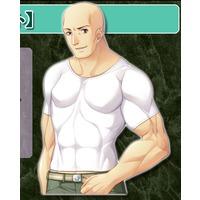 Profile Picture for Hato