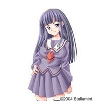 Profile Picture for Rio Takizawa