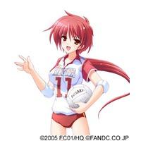 Image of Mizue Masago