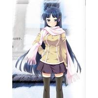 Image of Yukihime