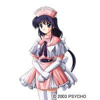 Image of Ryouko Sawa