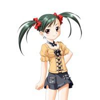 Image of Yuka Seta