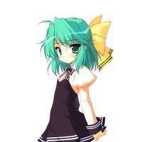 Profile Picture for Mai Himeno