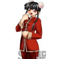 Image of Li Rui