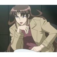 Image of Akane Kuramoto
