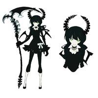 Profile Picture for Dead Master