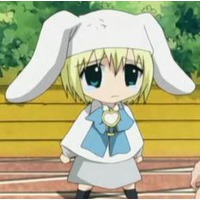 Image of Suzune