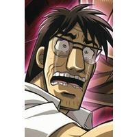 Image of Kouji Ishida