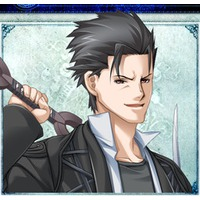 Profile Picture for Ayakashi