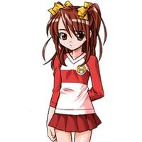 Image of Yuki Saeki