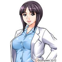Image of Chie Kawahigashi