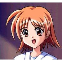 Image of Nanaka Inoue