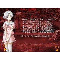 Profile Picture for Hotaruko Kizuki