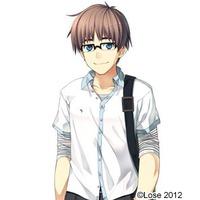 Image of Tooru Sawai
