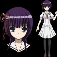 Image of Nemuru Kushinada