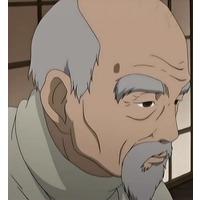 Image of Kazuhito Kameoka
