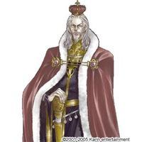 Image of Hardland the 13th