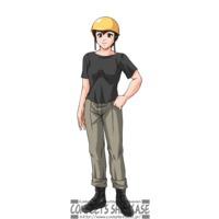 Image of Akira Hayasaka