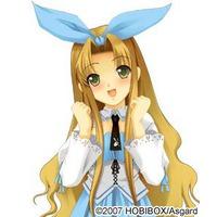 Profile Picture for Mami Mukai