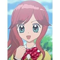 Image of Arisa Yukishita