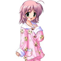 Image of Yuuna Asakura