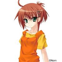 Image of Karin Yuuki