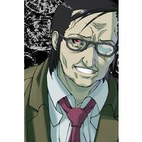 Profile Picture for Yoshiharu Tanaka