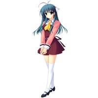 Image of Midori Shiki