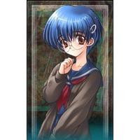 Image of Imari Isuzu