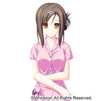 Image of Haruna Sekiguchi