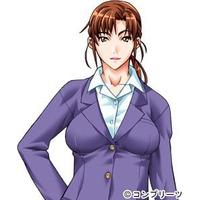 Image of Noriko Tsunoda