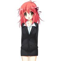 Profile Picture for Mei Tagami