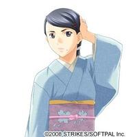 Image of Yukari Minatori