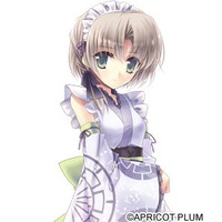 Profile Picture for Kurumi Kozakura