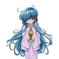 Image of Sakae