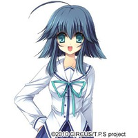 Image of Mako Mizukoshi