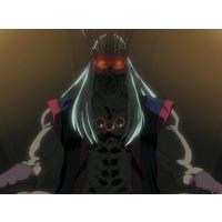 Image of Taichou \ Captain