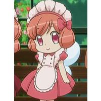 Image of Cherry