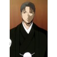 Image of Yukio Ujiie