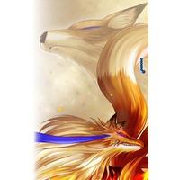 Profile Picture for Saerabu (Uya)