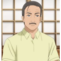 Image of Norihisa Takasugi